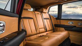 Rolls-Royce-Cullinan-2019-1024-19