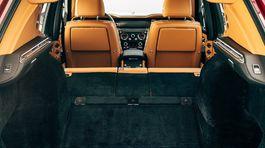 Rolls-Royce-Cullinan-2019-1024-1d