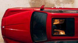 Rolls-Royce-Cullinan-2019-1024-1e