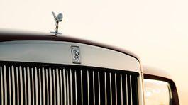 Rolls-Royce-Cullinan-2019-1024-1f