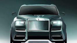 Rolls-Royce-Cullinan-2019-1024-21