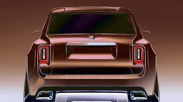 Rolls-Royce-Cullinan-2019-1024-23