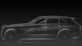 Rolls-Royce-Cullinan-2019-1024-24
