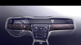 Rolls-Royce-Cullinan-2019-1024-25