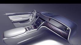 Rolls-Royce-Cullinan-2019-1024-26