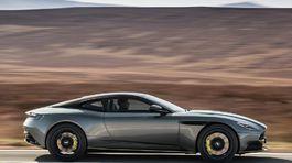 Aston Martin DB11 AMR - 2018
