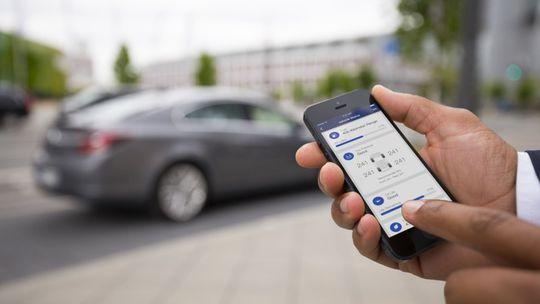 Opel: Asistenčná služba OnStar končí. Už tento rok!