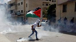 protest, jeruzalem
