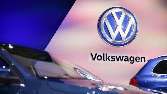 VW schválil reorganizáciu. Značky rozdelí do skupín