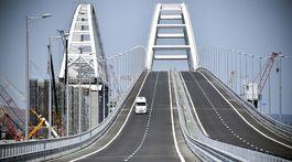 most Rusko - Krym
