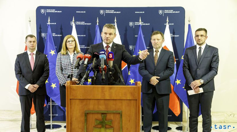 Potravinárska komora Slovenska,  Daniel...