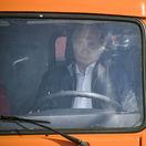 Putin otvoril 'stavbu storočia,' most spájajúci Rusko s Krymom