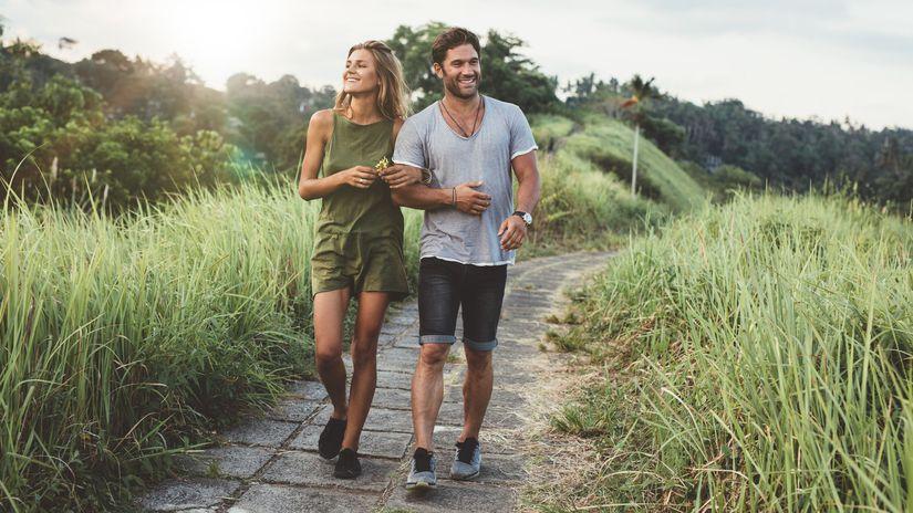 relax, chôdza, turistika, prechádzka, príroda,...