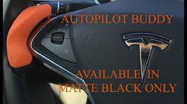 Buddy - Autopilot