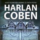 Harlan Coben, Nevzdávaj sa