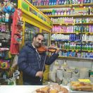 Irán očami cyklocestovateľa, cycle2inspire,