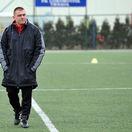 FUTBAL: Príprava FC Spartak Trnava Malatinský