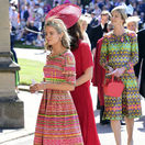 Čo povedali bývalky princa Harryho k pozvaniu na svadbu? Neuveríte