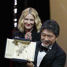 Cannes 2018 Hirokazu Koreeda
