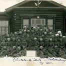 Česko-slovenská škola vojenských zverolekárov, Jekaterinburg, 1918.