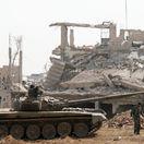Veľký triumf Asada, sýrska armáda vyhlásila víťazstvo v Damasku
