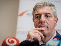 Zabojuje Bugár o kreslo prezidenta?