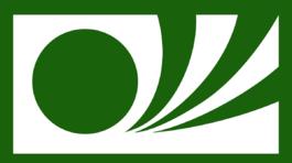 MS 1974 logo