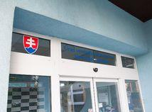 urad verejneho zdravotnictva slovenskej republiky