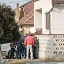 Otázniky okolo obhliadky miesta Kuciakovej vraždy