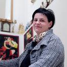 Veronika Šikulová