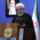 USA: Na Irán máme plán B. Európa pochybuje