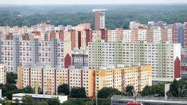 S bytmi zdraželi aj nájmy - Realitný trh - Bývanie - Pravda.sk d6e5cf738e0