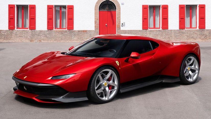 Ferrari-SP38-2018-1024-01