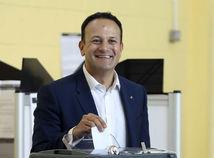 Írsko referendum interrupcie