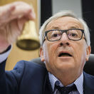 Jean–Claude Juncker