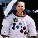 PEOPLE-ALAN BEAN/