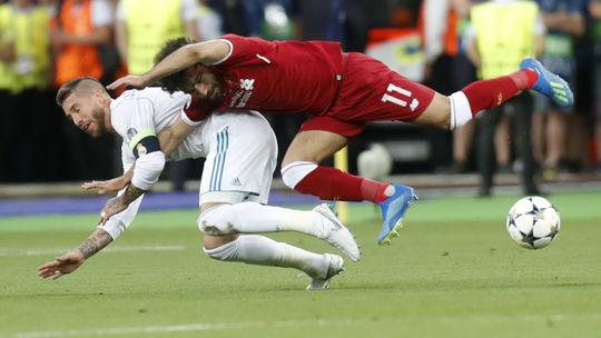 Salah Ramos LM futbal
