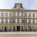 ústavný súd