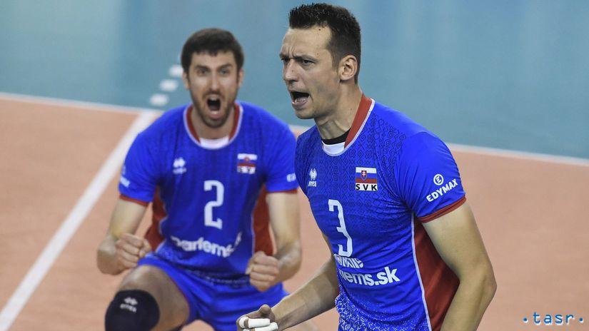 Emanuel Kohút, Tomáš Kriško