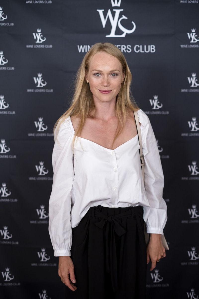 Dominika Morávková-Zeleníková