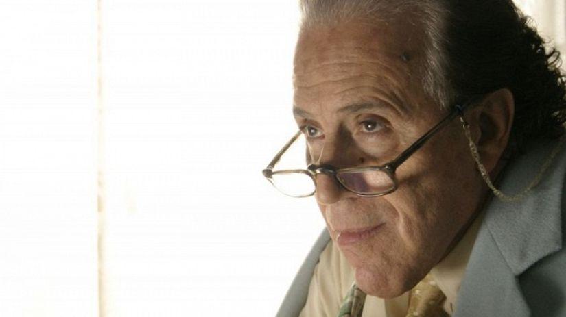 Festival ponúkne aj Sorrentinov film Rodinný...