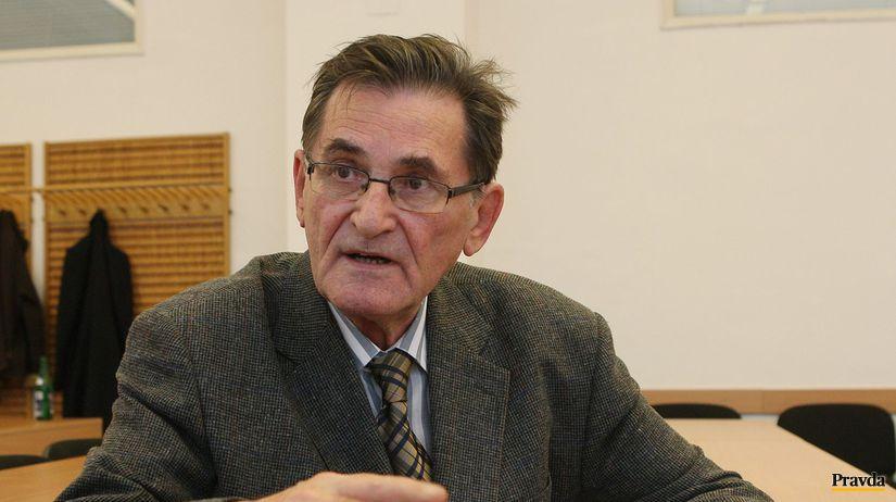 Ján Pišút, úmrtie, minister