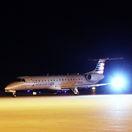 lietadlo, American Airlines