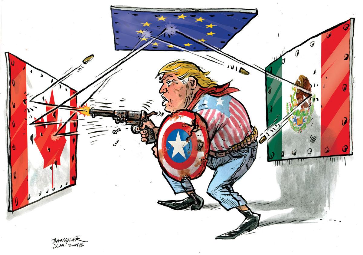 Karikatúra 02.06.2018