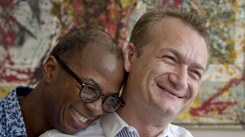 Luxembursko EÚ Rumunsko súd homosexuáli...