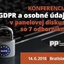 obrazok konferencia gdpr