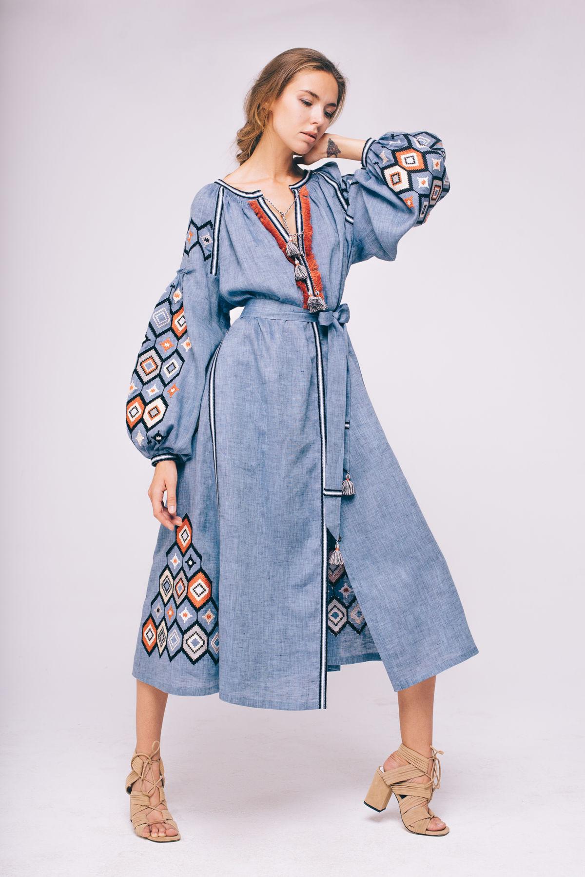 14014cdaf Orient láka v lete svojimi pôvabmi. Oblečte sa podľa našich ...