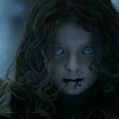 hra o tróny, game of thrones, white walker, biely chodec, dievča,