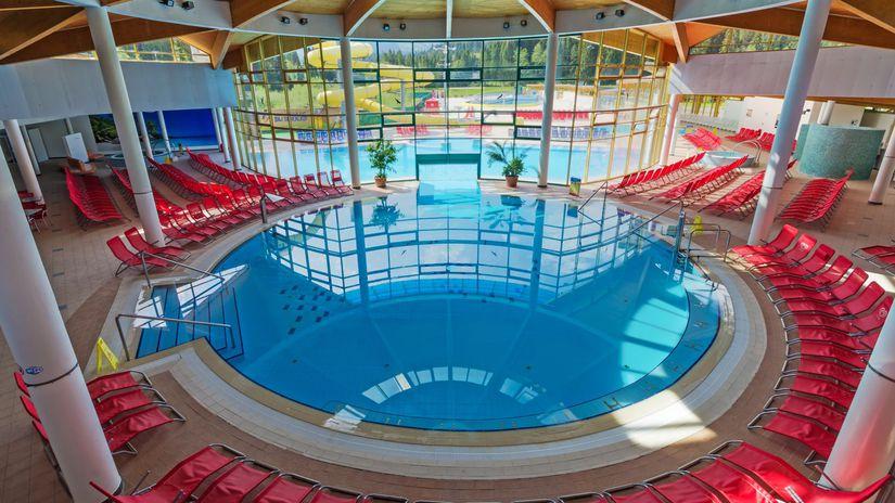 foto1-sita-aquapark