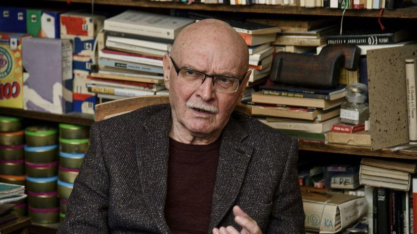 Juraj Mojžiš